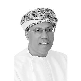 Attorney - Dr. Ali Khamis Al Alawi.jpg