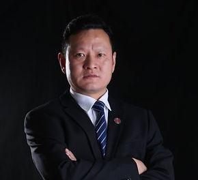 Attorney - Caihong Lin.jpg
