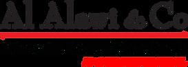 Al alawi & Co - Logo.png