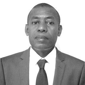 Attorney - Azad Mze.jpg