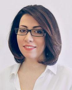 Attorney - Raheleh Hassanzadeh.jpg