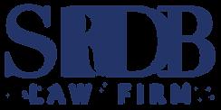 SRDB - New logo web - EN - 1000x500.png