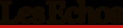 Les echos - Logo.png