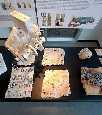 Innovating Ceramics #63.jpg
