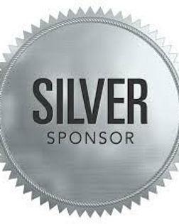 SilverSponsorIcon.jpeg