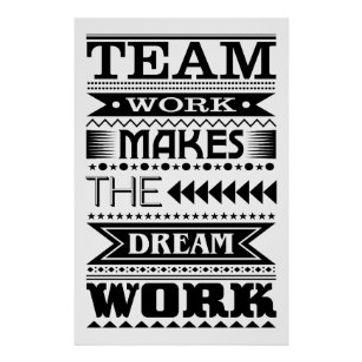 teamwork_makes_the_dream_work_work_quote
