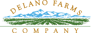 delano_farms_logo.png