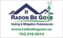 RadonBeGone_logo.png