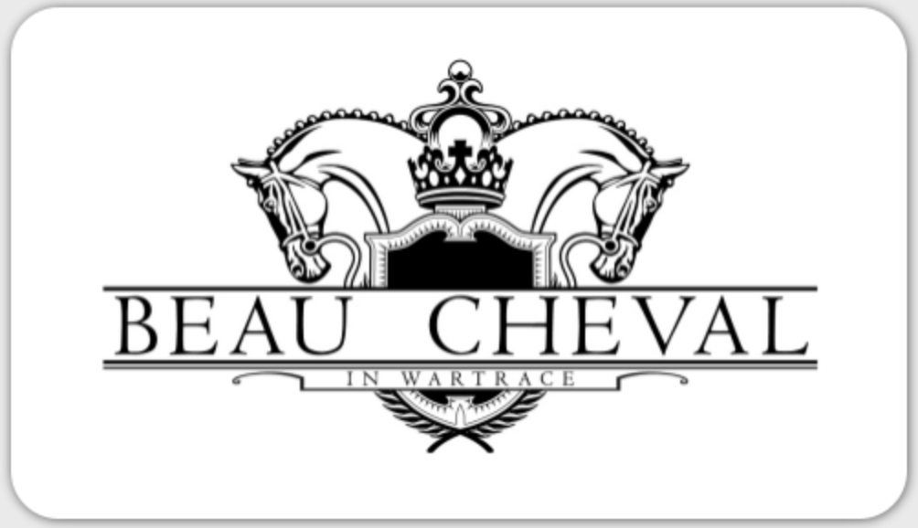 Tour Beau Cheval in Wartrace