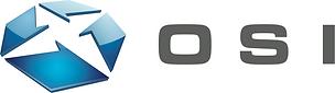 OSI_Logo.png