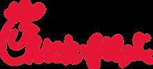 Chick-fil-A_Logo.png