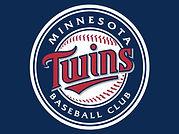MNTwins_Logo.jpg