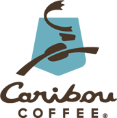caribo_coffee_logo (1).png