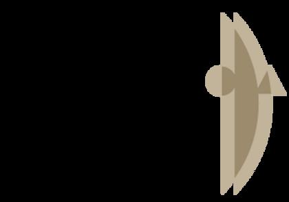 IDA-logo-2021.png