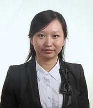 Xixi Chen.jpg
