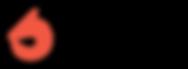 2020-04-03_Logo.png