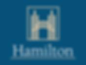 portfolio-hamilton-thumb.png