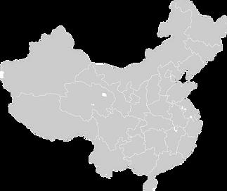 Footprit_China.png