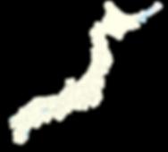 Footprit_Japan.png