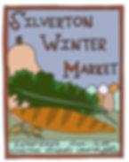 winter market graphic.jpg