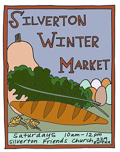 winter market graphic.jpg