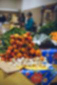 wintermarket-2.jpg