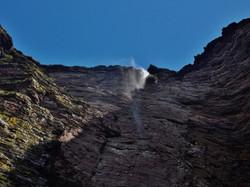 cachoeira da fumaca16.JPG