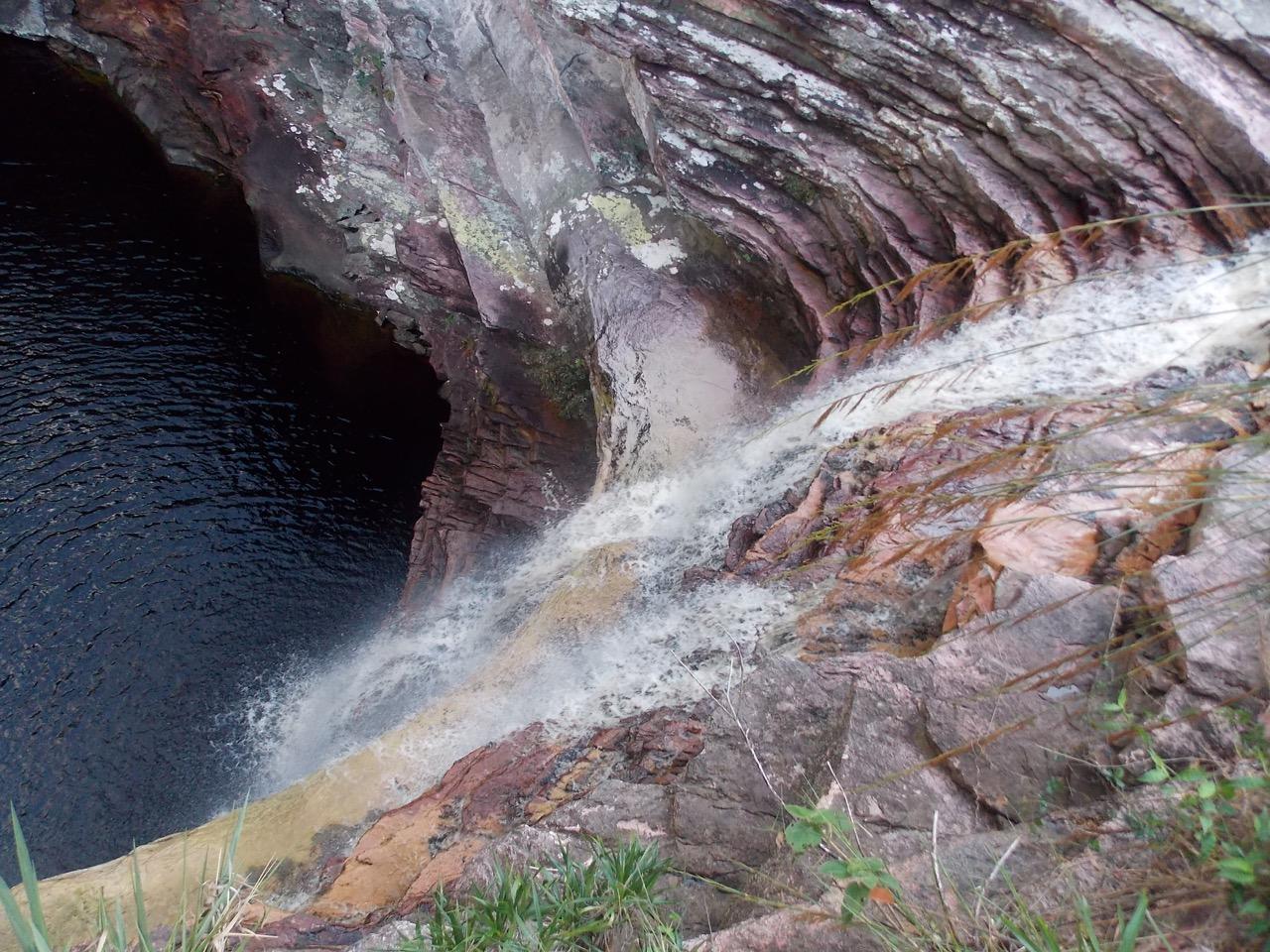 cachoeira da fumaca21.JPG