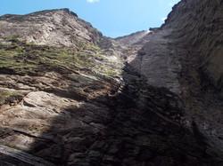 cachoeira da fumaca15.JPG