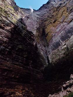 cachoeira da fumaca17.JPG