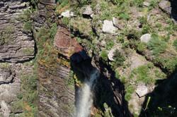 cachoeira da fumaca3.JPG