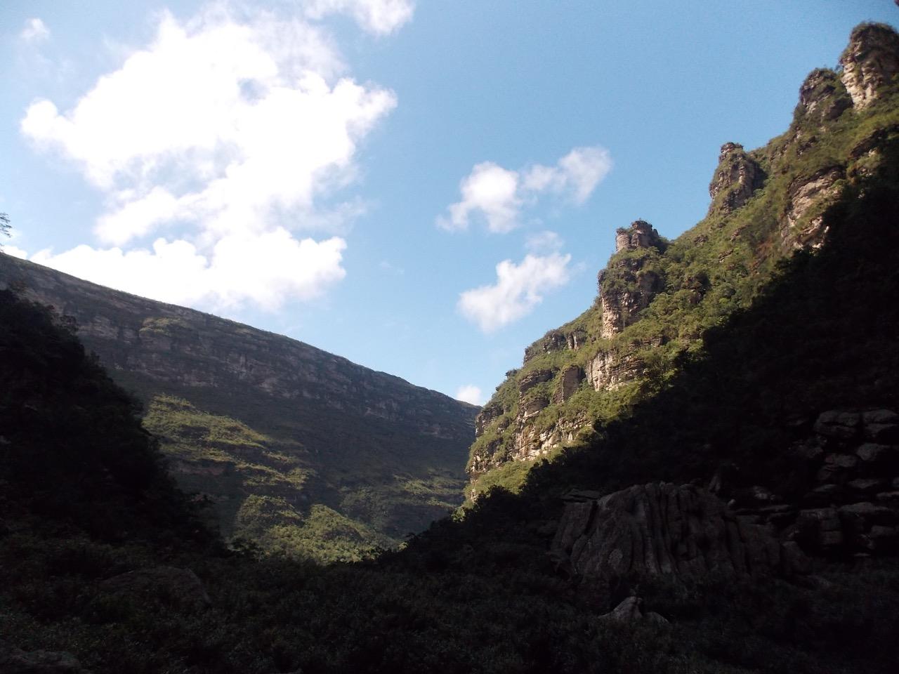 cachoeira da fumaca14.JPG
