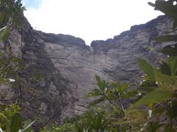 cachoeira da fumaca12.JPG