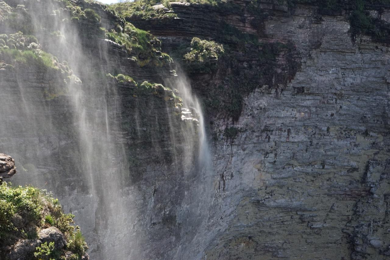 cachoeira da fumaca8.JPG