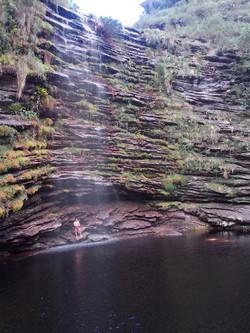 cachoeira da fumaca23.JPG