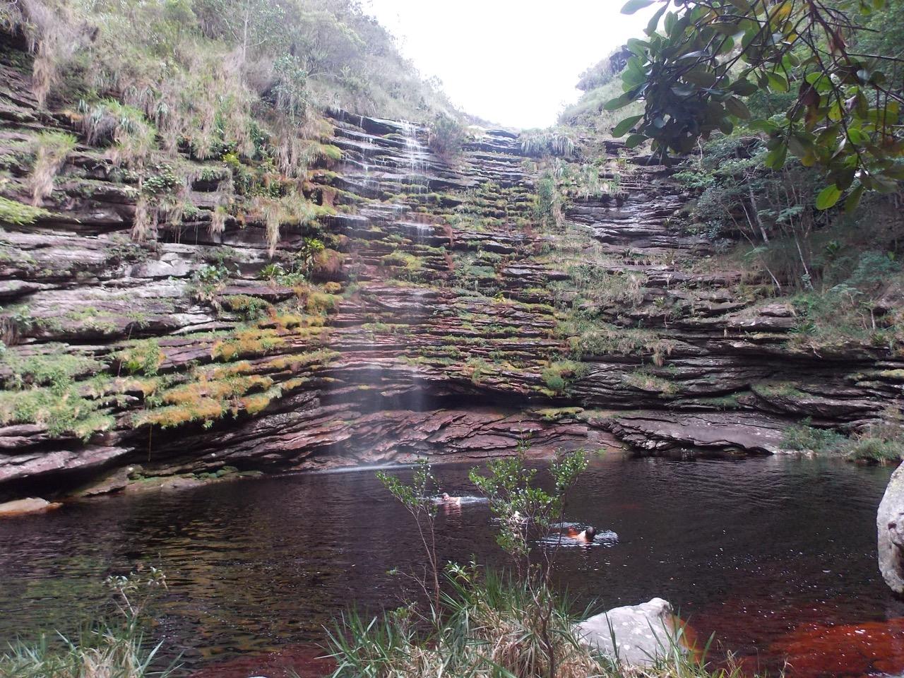 cachoeira da fumaca26.JPG