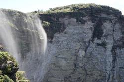 cachoeira da fumaca9.JPG