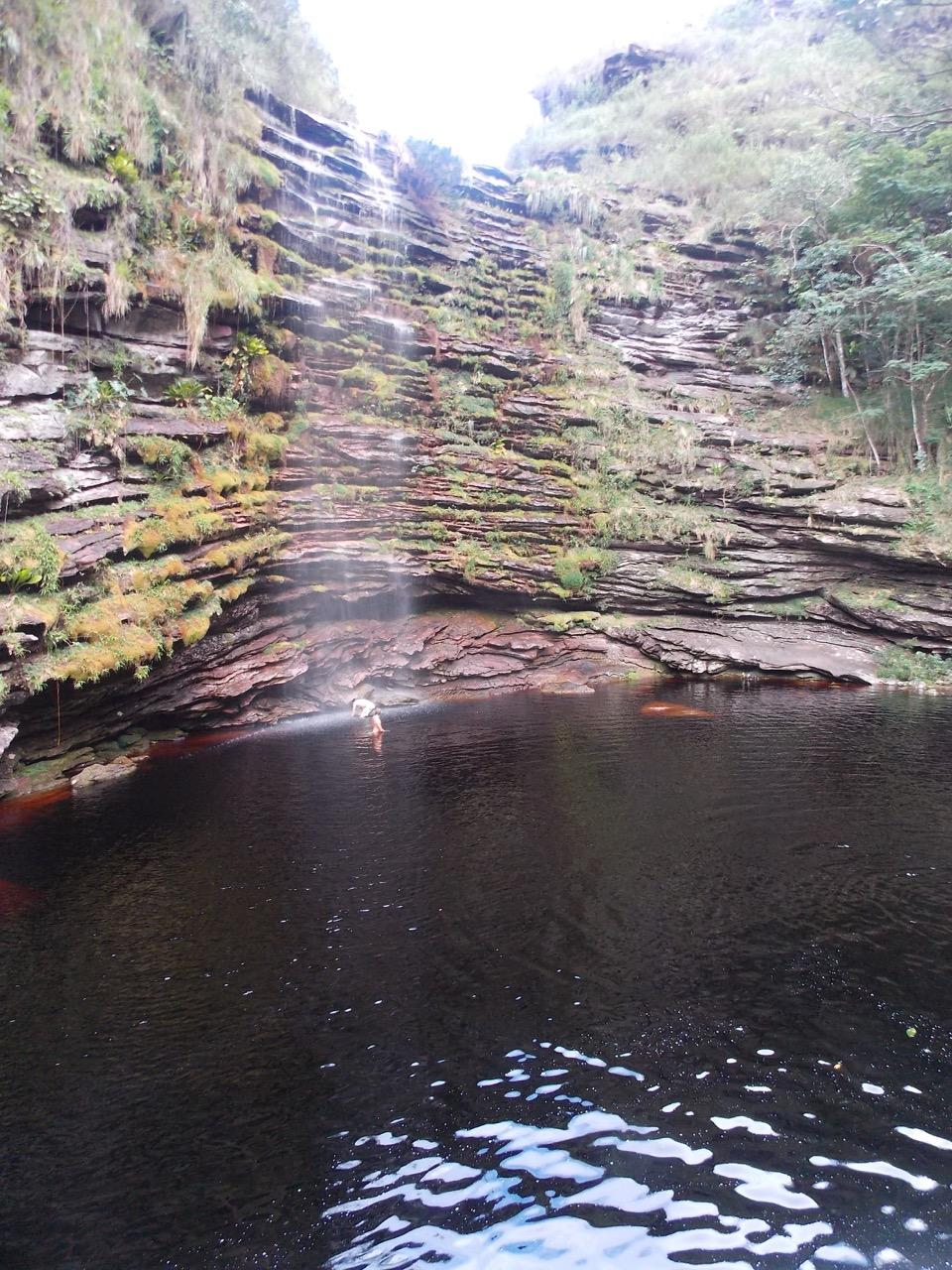 cachoeira da fumaca25.JPG