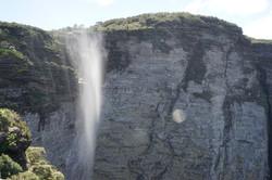 cachoeira da fumaca10.JPG