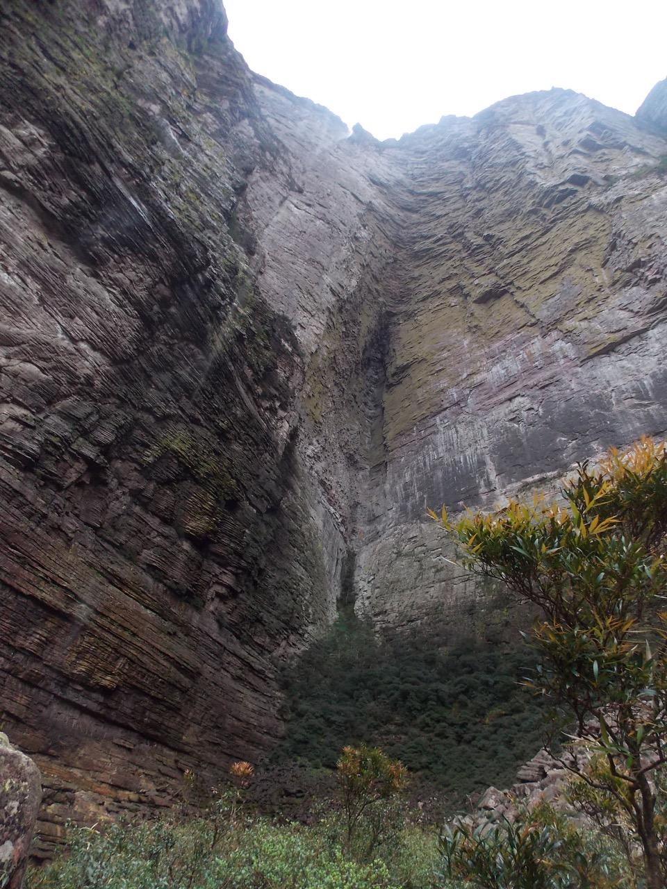 cachoeira da fumaca13.JPG