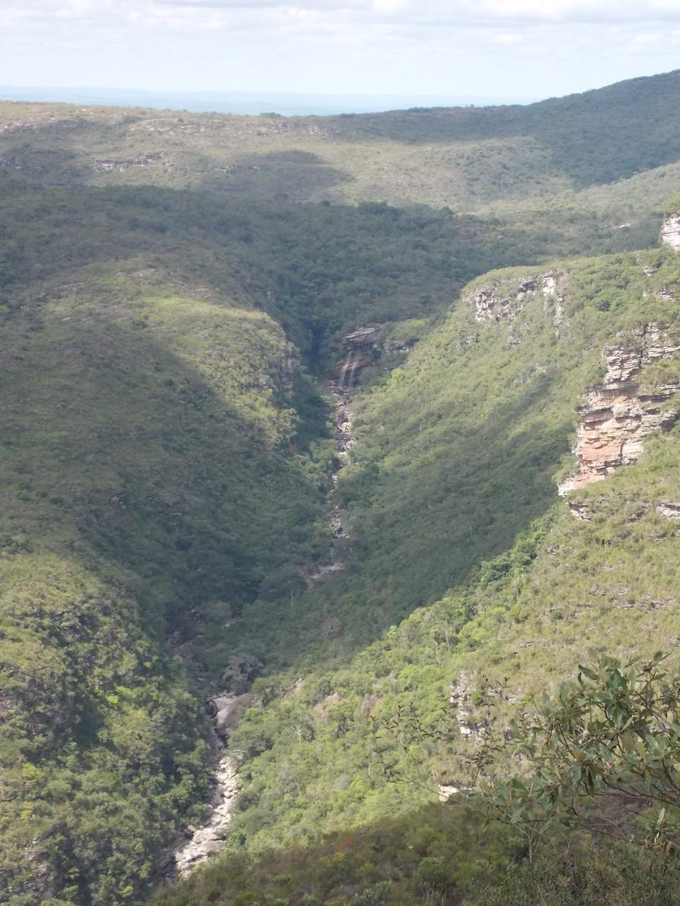 cachoeira da fumaca30.JPG