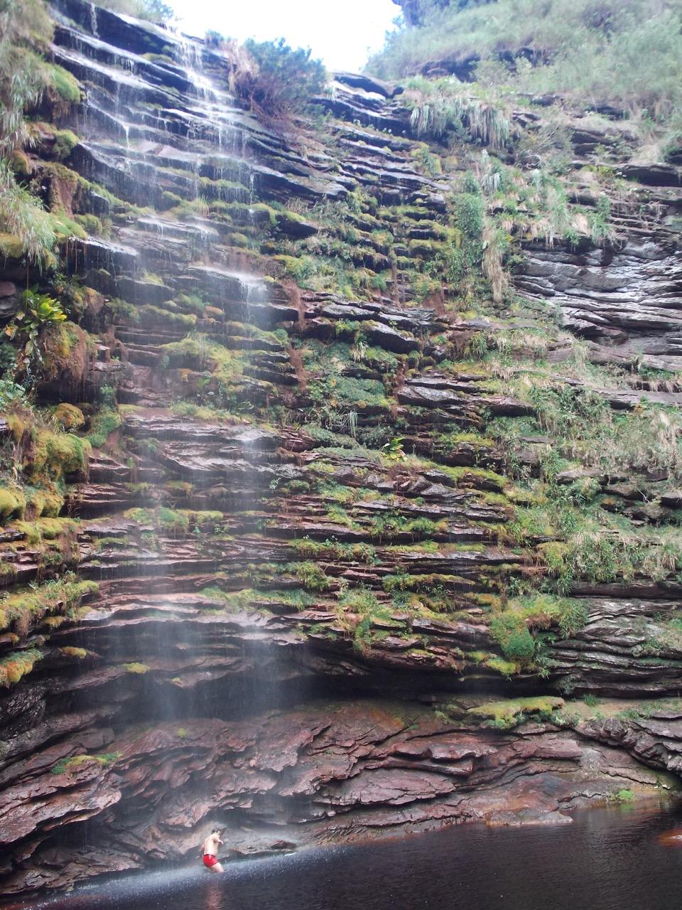 cachoeira da fumaca24.JPG