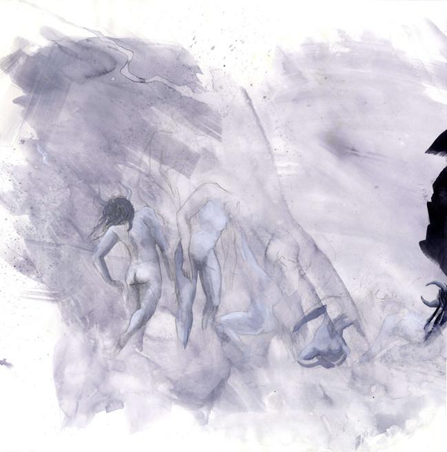 Lucy Claire, Selene, Rebecca Freeman.jpg