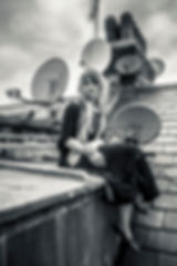 LUCY ROOFTOP 7.jpg