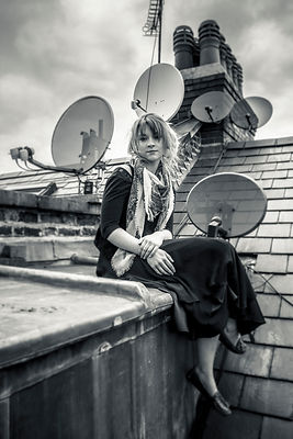 LUCY ROOFTOP 7.jpg