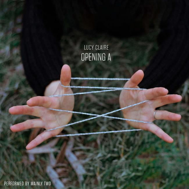 OpeningA_3000.jpg