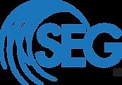SEG Logo_Mark Only_SM.png