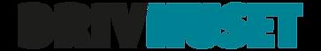 Drivhuset-logo-PNG.png