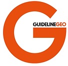 13.-Logo_GGEO_ProfilePictureUse.png.png