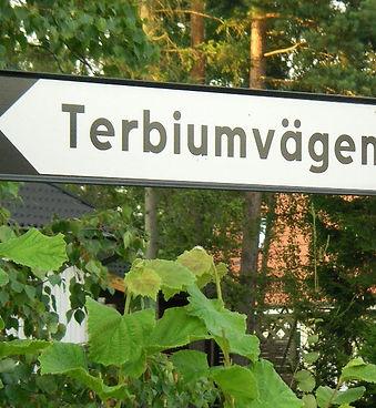 Ytterby_terbiumvagen_gruvvagen.jpg